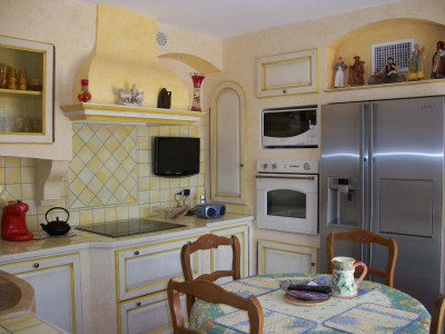 Vente de prestige maison / villa Puget sur Argens (83480)