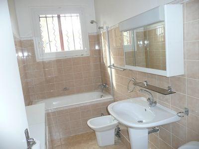 Verhuren  appartement Aix en provence 1213€ CC - Foto 4