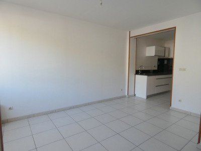 Location appartement Marly la Ville