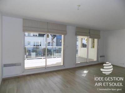 MAISON CONTEMPORAINE LARMOR PLAGE - 5 pièce(s) - 150 m2