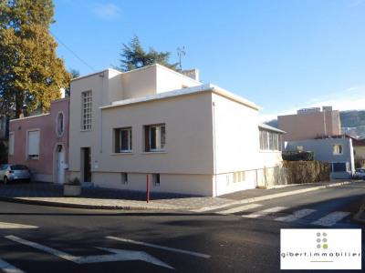 Maison 5 pièce (s) 140 m²