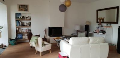 Maison Nantes 135 m² environ