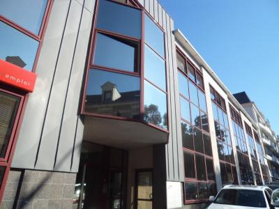 Appartement Cholet 1 pièce (s) 49 m²