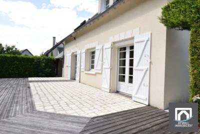 Maison Blois