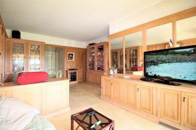 Appartement 2 pièces 50 m² à Villeneuve-Loubet