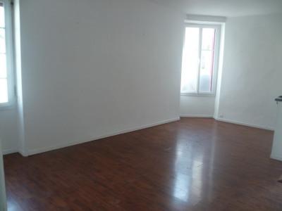Appartement 4 pièce (s) 71.61 m²