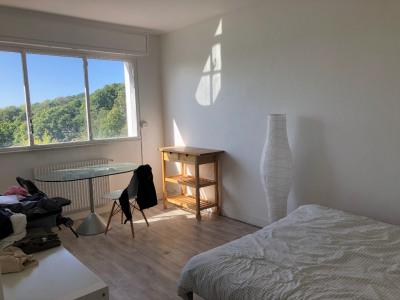 Appartement Garches 11 pièce(s) 21.86 m2