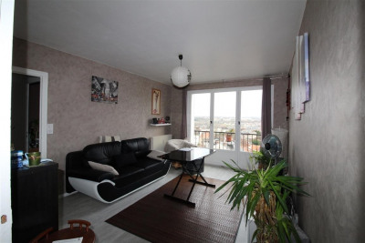 Appartement T3 Limoges