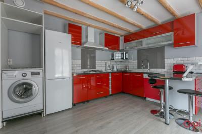 Produit d'investissement maison / villa Perigny sur Yerres (94520)