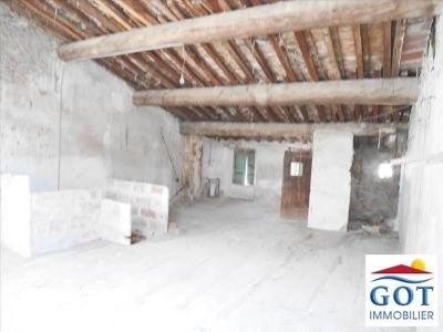 Dorfhaus 7 Zimmer