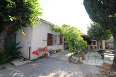 Maison Pelissanne 4 pièce (s) 76 m²