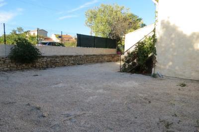 Appartement Saint Cyr Sur Mer 3 pièce (s)