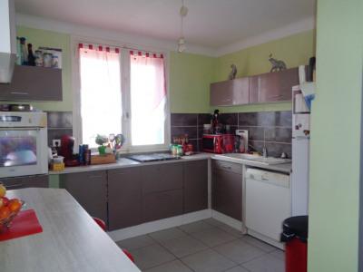 Maison ST NAZAIRE - 8 pièce (s) - 184m²