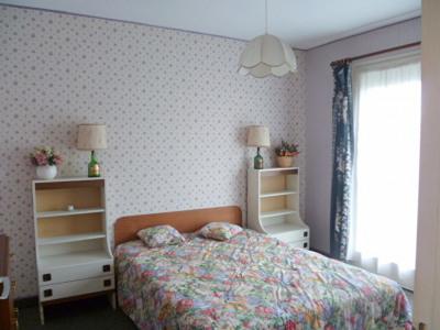 Appartement La Turballe 2 pièce (s) 59,82 m² La Turballe