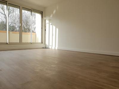 Appartement Montmorency - 3 pièce (s) - 52.14 m²