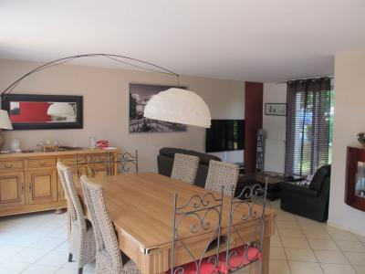 Vente maison / villa Saint-Witz
