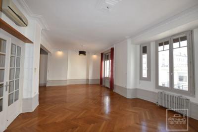 Appartement LYON 4 Pièces 138m²
