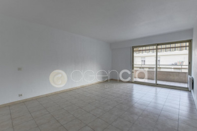 Location appartement Saint-Laurent-du-Var