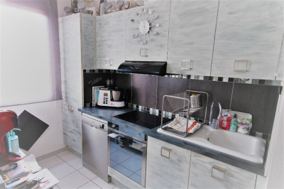 Appartement Pertuis 4 pièce(s) 80 m2