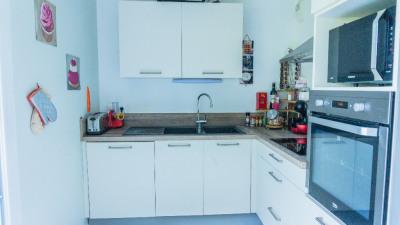 Maison Serres Castet 4 pièce (s) 78.80 m²
