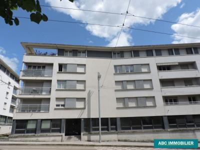 Appartement LIMOGES - 2 pièce (s) - 40 m²