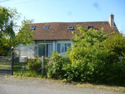 Maison Ambloy 4 pièce (s) 115 m²