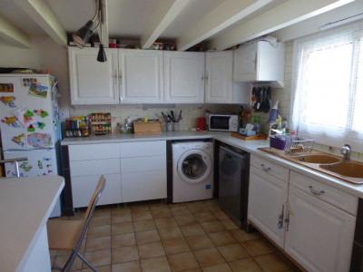 Appartement Biscarrosse 4 pièce(s)