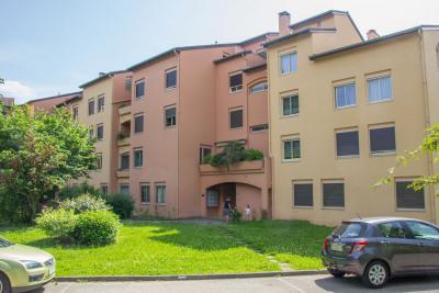 Appartement Francheville 4 pièce (s) 100.18 m²