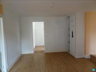 3 Pièces WISSOUS - 3 pièce (s) - 54.58 m²