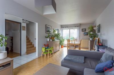 Sale house / villa Epinay sous Senart