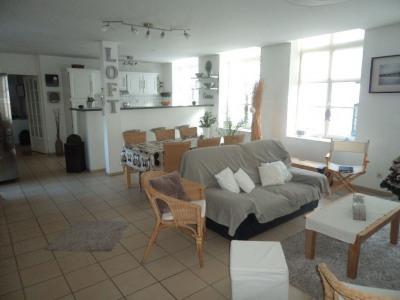 Appartement Saint Omer 4 pièces