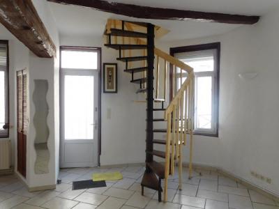 Maison Valenciennes 1 chambre 66 m²