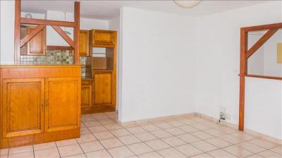 APPARTEMENT T2 PAU - 2 pièce(s) - 41 m2