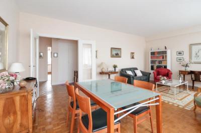 Appartement 2 pièce(s) 70.79 m2