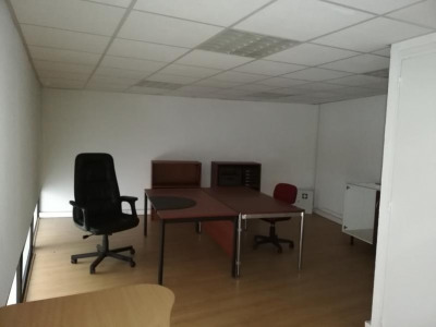 Vente local commercial Frejus (83600)