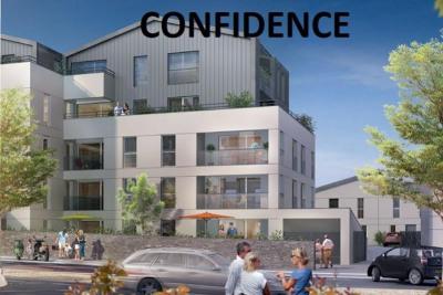 Confidences a111 T3