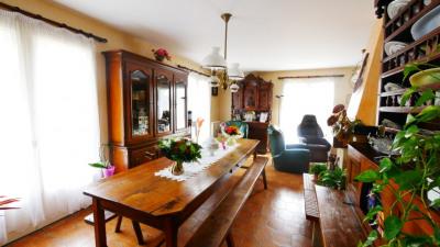 Maison Saint Jean Ligoure 7 pièce(s) 156 m2