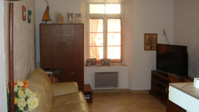Sale house / villa Roquebrune sur Argens