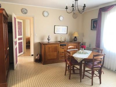 Maison Soullans 3 pièces 75 m²