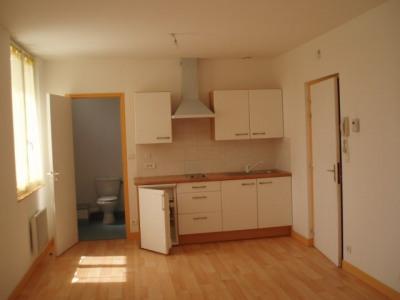 Appartement Pontivy - 1 Pièce (s) - 29 M²