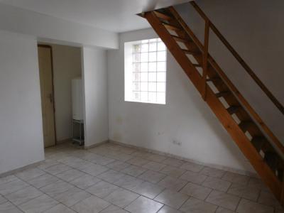 Location maison T2 bis abscon