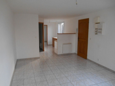 Maison Saint-quentin 2 pièce (s) 44 m²
