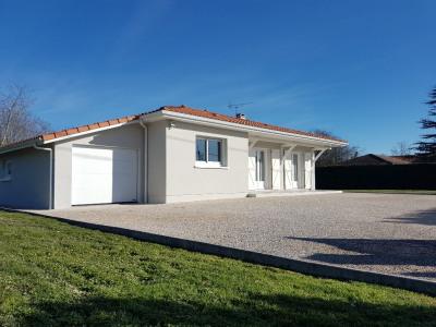 Maison Aire Sur L Adour 4 pièce (s) 115 m²
