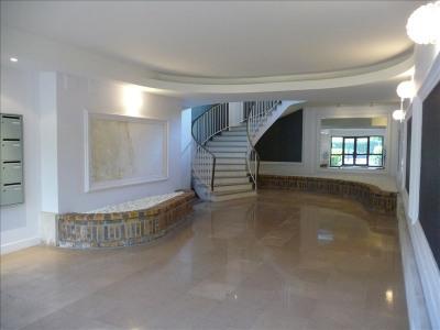 4/5 pièces le plessis robinson - 4 pièce (s) - 99.72 m²