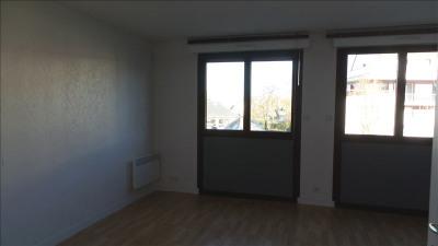 T2 PACE - 2 pièce (s) - 41 m²