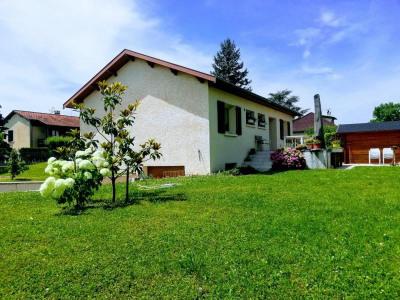 Maison 3 chambres à Vaulx en Velin Village