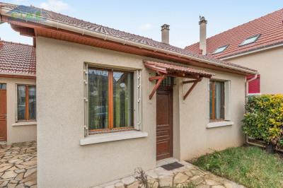 Maison Épinay Sur Orge 4 pièce (s) 90 m²