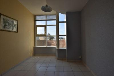 Appartement Pau 2 pièce(s) 35.24 m2
