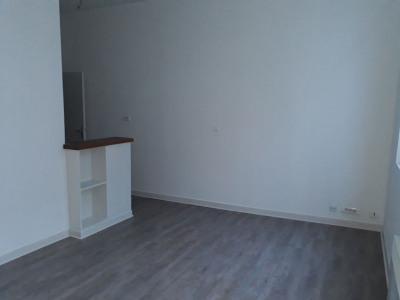 Limoges T2 de 35 m² centre ville