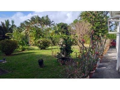 Vente maison / villa St benoit 463500€ - Photo 5